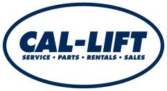 lift-tagline
