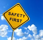 Apex Safety First