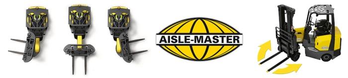 aisle-master-banner