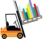 TLI Forklift Fleet Optimization